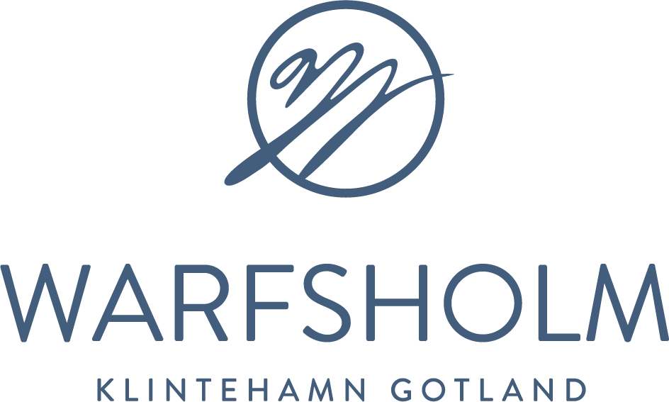 Warfsholm